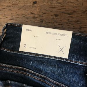 American Eagle Outfitters Shorts - American eagle NWT shorts